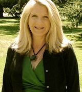 Terri V. James, Real Estate Agent in Denver, CO