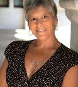 Kathleen Mue…, Real Estate Pro in San Gabriel, CA