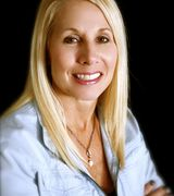 Lisa Dunkerl…, Real Estate Pro in Palm Harbor, FL