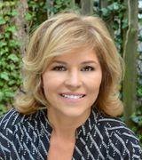 Laura Sulborski, Real Estate Agent in Montclair, NJ