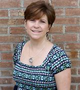 DeAnn Brown, Real Estate Agent in Forest, VA