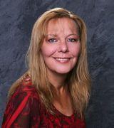 Audra Sacco, Agent in Santa Rosa, CA