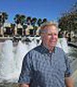Michael Check, Real Estate Pro in McAllen, TX