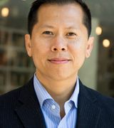 Tony Lee, Real Estate Agent in NY,