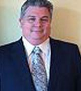 Hugh Blando, Real Estate Pro in Great Neck, NY