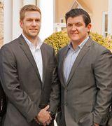 Brandon Murr…, Real Estate Pro in Greenville, DE