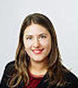 Heather Stil…, Real Estate Pro in New Castle, DE