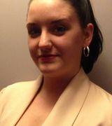 Profile picture for Kristen Bellois