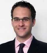 Yuval Vidal, Real Estate Agent in New York, NY