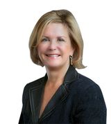 Connie Carter, Real Estate Pro in Washington, DC