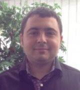 Artur Komov, Real Estate Pro in Lynbrook, NY