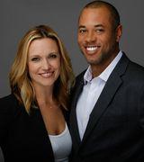 Cortney & Kevin Bennett, Agent in La Jolla, CA