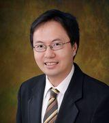 Xiao Li, Real Estate Pro in Brea, CA