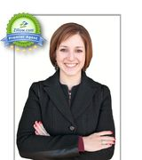 Kim Bills, Real Estate Agent in Papillion, NE