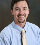 Jonathan Pelanne, Real Estate Agent in Agoura Hills, CA