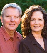 Andrea & Lar…, Real Estate Pro in Flint, TX
