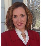 Anne Dennis, Real Estate Agent in ,