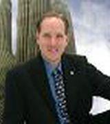 Chad Hagenson, Real Estate Pro in Gilbert, AZ