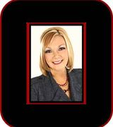 Rhonda Davis, Agent in Shreveport, LA