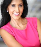 Barbra Stover, Real Estate Agent in Beverly Hills, CA