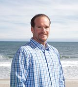 Jeff Humphrey, Real Estate Agent in Wilmington, NC