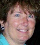 Barbara John…, Real Estate Pro in Morehead City, NC