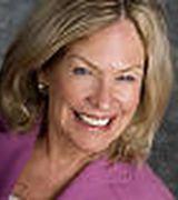 Barb Fullert…, Real Estate Pro in Denver, CO