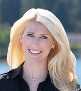 Katie Spurlock, Real Estate Agent in Lake Oswego, OR