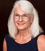Lisa Ellison, Real Estate Pro in Melbourne, FL