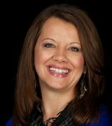 Hope Simmons, Real Estate Agent in Placentia, CA