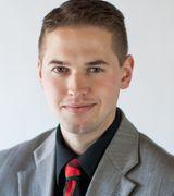 Stefan Doerrfeld, Real Estate Agent in Cedar Rapids, IA