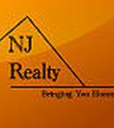 Kara Nixon, Real Estate Pro in Point Pleasant, NJ