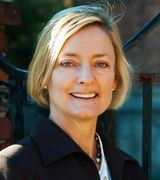 Susan Fisher, Real Estate Pro in Richmond, VA