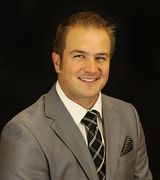 Erick Peterson, Agent in Buffalo, MN