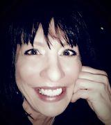 Victoria Livingston, Real Estate Agent in Dallastown, PA