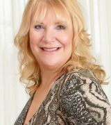 Cindee Culli…, Real Estate Pro in Cape Canaveral, FL