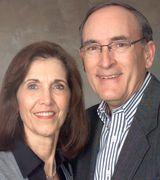 Brady & Patti Miller, Real Estate Agent in Marietta, GA