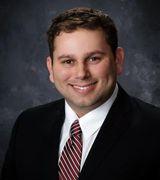 Daniel Motti, Real Estate Pro in Miami, FL