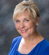 Judy  Hardin…, Real Estate Pro in Clovis, CA