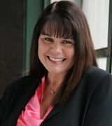 Peggy Cobrin, Real Estate Pro in Long Grove, IL