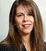 Sharon Dzierzawiec, Real Estate Agent in Flemington, NJ