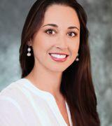 Erin Healy, Real Estate Pro in Fairmount, NY