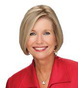 Bonnie Hicks, Real Estate Pro in Trussville, AL