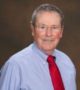 Jim Agnew, Real Estate Pro in Centreville, VA