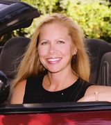 Wendy Thrane, Real Estate Agent in Front Royal, VA