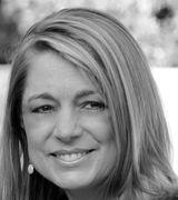 Rachel Collins Friedman, Agent in Del Mar, CA