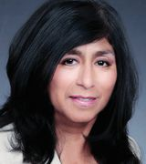 Victoria  Always, Agent in Yorba Linda, CA