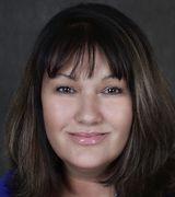 Kathleen Rossi, Real Estate Agent in Medford, NJ