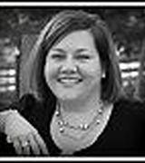Patricia Schwan, Agent in Suwanee, GA