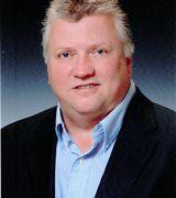 Tony Mentzel, Real Estate Pro in cincinnati, OH